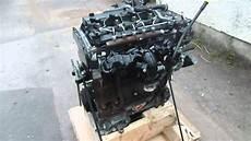 ford transit 2 2 tdci fwd engine cyrb drfb