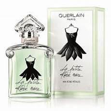 robe 224 la mode parfum imitation la robe
