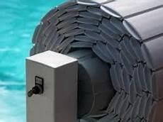 combien coute un volet roulant électrique combien coute un volet roulant piscine menuiserie de