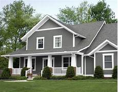 image result for grey exterior house color palette home