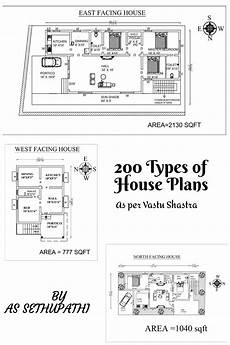 house plans as per vastu smashwords 200 types of house plans as per vastu shastra
