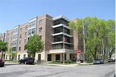 Apartment Assistance For Adults by Disabled Housing Housing Authority Of The City Of