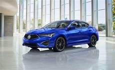 2020 acura lineup car review car review