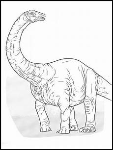 jurassic world 7 printable coloring pages for