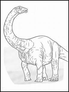 Jurassic World Malvorlagen Pdf Jurassic World 7 Printable Coloring Pages For