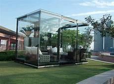chiudere terrazza con vetro fidgety fingers roof terrace ideas