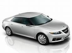 feature saab back on track in canada autos ca