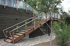 Rambarde D Escalier Exterieur 122 Meilleures Images Du Tableau Escalier Exterieur