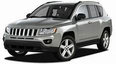 jeep compass 2012 2012 jeep compass specifications car specs auto123