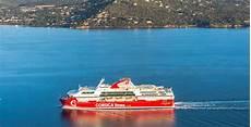 Corse Ou Sardaigne Quelle Destination Estivale Choisir