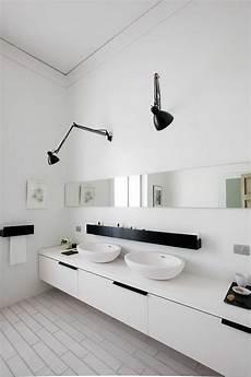 ablage für badezimmer le badezimmer die richtige beleuchtung f 252 r ihr