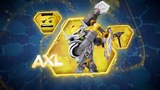 Lego Nexo Knights Ausmalbilder Axl Axl Lego 174 Nexo Knights Characters Lego Us