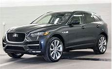 2019 jaguar f pace changes 2019 jaguar f pace s engine specs review spirotours