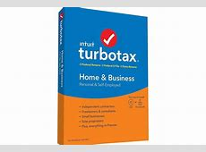 Turbotax Home And Business 2020 Mac Amazon Special Price