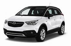 Opel Crossland Fahrbericht - fahrbericht opel crossland x der gr 246 223 te kleine