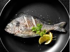 Fisch Richtig Braten - fisch richtig zubereiten