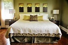 Bedroom Ideas No Headboard by No Headboard What To Do What To Do