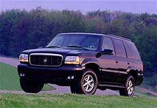 free online auto service manuals 1999 cadillac escalade free book repair manuals image 1999 cadillac escalade size 400 x 276 type gif posted on december 31 1969 4 00