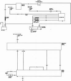 80 cutlass wiring diagram 1990 oldsmobile cutlass ciera 3 3l mfi ohv 6cyl repair guides wiring diagrams wiring