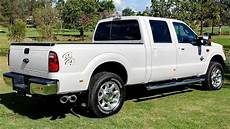 ford f 250 54344 2014 ford f 250 performax new car sales price car news carsguide