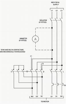 wiring diagram for motorized blinds download