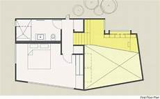 split level house plans nz a contemporary design house in blackpool in new zealand