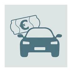 Verkehrsrechtsschutz Huk Coburg