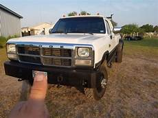 small engine service manuals 1993 dodge d350 head up display 1993 dodge 4x4 diesel for sale dodge ram 3500 d350 1993 for sale in los fresnos texas united