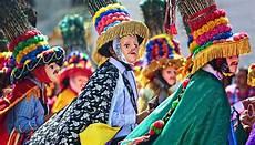 cultural itineraries careli tours nicaragua tour operator