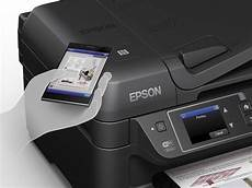 Epson Wf 2760 Test - epson workforce wf 2760 dwf test multifunktionsger 228 t