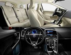 volvo xc60 interieur 2014 volvo xc60 with new design onsurga