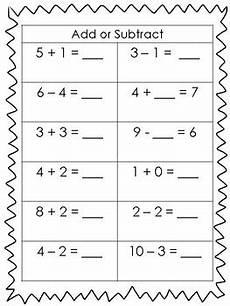 eureka math homework helper kindergarten eureka math kindergarten module 4 assessment by suebee s shoppe