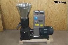 pelletiermaschine 380 v 7 5 kw pelletpresse pellet presse