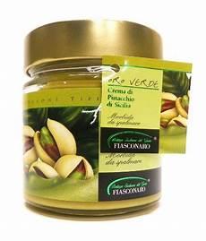 crema di pistacchio eurospin galleon fiasconaro oro verde crema di pistacchio spread 12 pack 180g