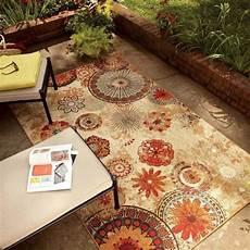 tapis exterieur design le tapis ext 233 rieur la touche d 233 co pour des espaces outdoor accueillants et conviviaux design