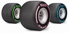 Formula 1 174 Pirelli