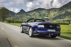 bilder ford mustang bilder ford mustang 2015 bildarchiv ford mustang 2016