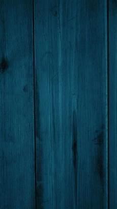 blue texture iphone wallpaper blue wood iphone 5 wallpaper en 2019 fondo de pantalla
