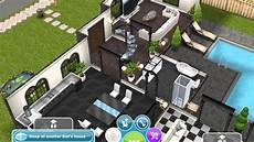 sims freeplay house plans wooden sims freeplay house plans pdf plans