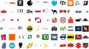 3 Design Secrets Behind Big Brand Logos  Creative Bloq