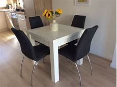 Dining Room Tables For Sale by Next White Valencia Dining Table Chairs Not For Sale In