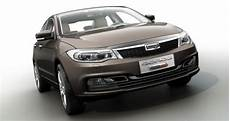 marque de voiture chinoise qoros marque de voiture chinoise sera peut 234 tre distribu 233 en auto