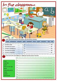 grammar worksheets there is there are 24680 in the classroom there is there are li 231 245 es de gram 225 tica aulas de ingl 234 s para crian 231 as