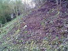 steilen hang bepflanzen the gardener planting on banks and steep slopes