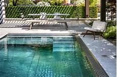 Schwimmteich Oder Pool - swimming pools schwimmtteiche garten villa gmbh