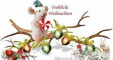 image on weihnachtsbilder http weihnachten bilder web