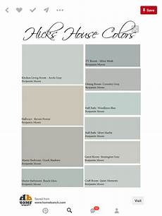 by bonnie thompson home house color schemes paint colors for home house painting