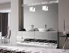 Moderne Badmöbel Design - modern and contemporary nella vetrina bathroom vanities