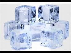 Gambar Tahu Membedakan Es Batu Air Mentah Matang Hasil