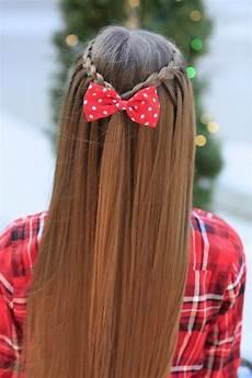 1000 ideas about cute hairstyles photos pinterest cute hair cute braided